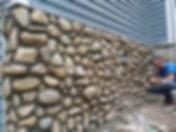 stonework wall.jpg