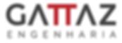 Gattaz Engenharia Logo