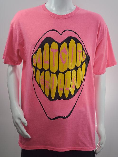 SCG Tee Shirt