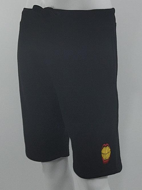SCG Jogger Shorts