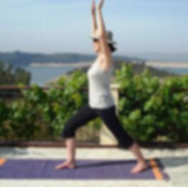 Sarah Yoga Practice 1.JPG