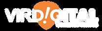 Logo VirDigital 3.png
