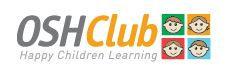 OSH Club.JPG.jpg