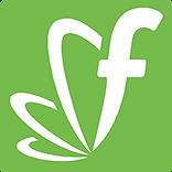 flexischools-logo-icon-green_screen.png