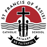 St-Francis-Logo-RGB.jpg