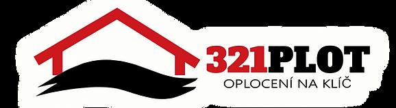 logo web s bilym stinem.png