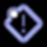 icons8-haute-priorité-96-3.png