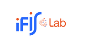 proposition-logo-ifis-lab.png