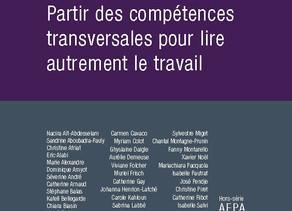 LES COMPÉTENCES TRANSVERSES