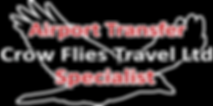 crowflies-travel-airport-transfers.png