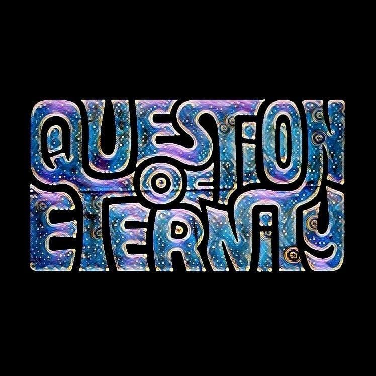 Das Logo der österreichischen Band Question Of Eternity (Foto: Question Of Eternity Facebook)
