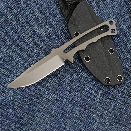 Tornado knife