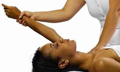peripost massage.jpg