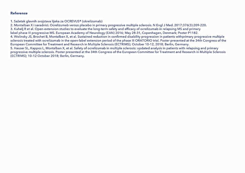 OCREVUS PPMS 16.jpg