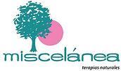 Logo Miscelánea.JPG