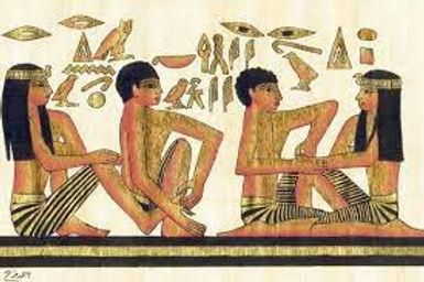 REFLEXO EGIPTO.jpg