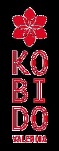 KOBIDO-logo-rgb-L_edited.png