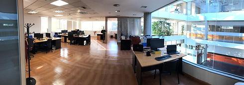 oficinas.jpg