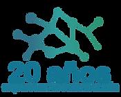 logo_20_años.png