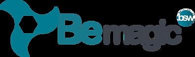 Bemagic-v4.png