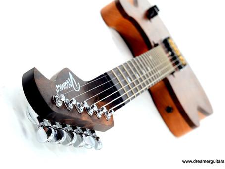 Blog do Luthier