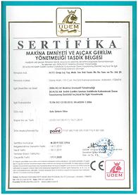13.Grup-Sulu-Sistem-Filtre-HYT-12956.png