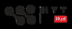 hyt-grup-logo.png