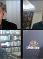 Seminário de pesquisa da Uninter reúne importantes nomes da grande área da Comunicação
