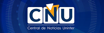 logo-cnu.jpg