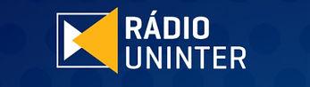 radio uninter.jpg