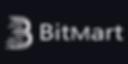 1526645018BitMart logo.png