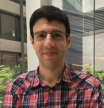 Gregory Putzel