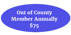 OutofCountyMemberAnnually.png