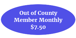 OutofCountyMemberMonthly.png