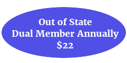 OutofStateDualMemberAnnually.png