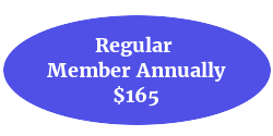 RegularMemberAnnually.png