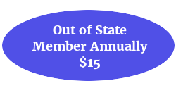 OutofStateMemberAnnually.png