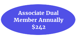 AssociateDualMemberAnnually.png