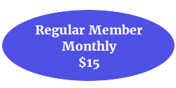 RegularMemberMonthly.png