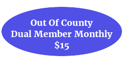 Outof CountyDualMemberMonthly.png