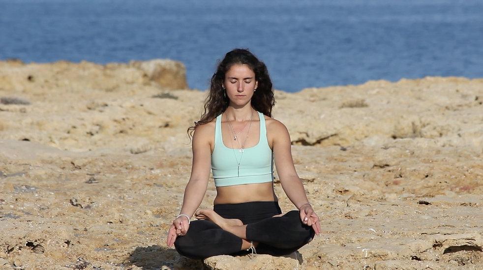 yoga_travail_cours_entreprise