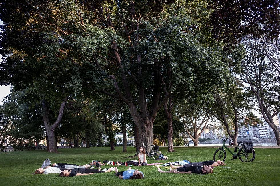 yoga_liege_extérieur_cours_collectifs