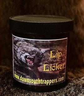 Lip Licker | Predator Bait