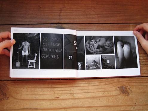 carpaccio art magazine