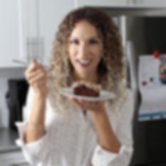 cake, pretty, nutrition, winnipeg, kitchen, chef, cook