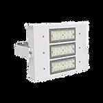 luminaria-industrial-led-projetor-108w_y