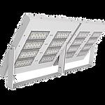 luminaria-industrial-led-projetor-588w_B