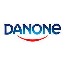 Danone-emblema.jpg