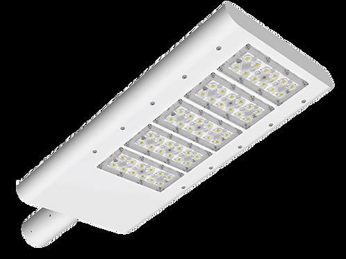 Luminaria Led de alumbrado público SLM.IP.SP.300