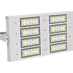luminaria-industrial-led-projetor-444w_G